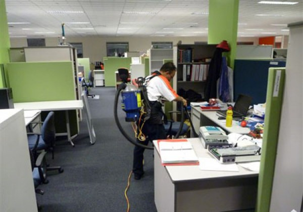 cleaning_servicdes